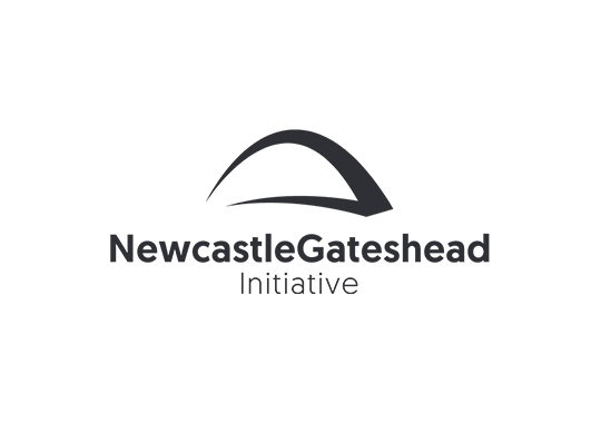 Newcastle Gateshead Initiative